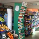 CL Sebeş a primit o solicitare din partea Şcolii Gimnaziale Petreşti privind închirierea unei încăperi pentru comercializarea de produse alimentare