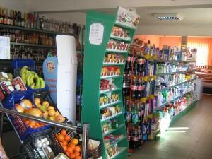 magazin-alimentar-petresti