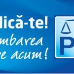 Alegeri la Partidul Conservator – Filiala Şugag