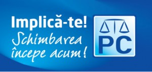 partidul-conservator-sebes
