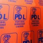 Adrian Bogdan – reconfirmat ca preşedinte al PDL Sebeş