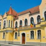 În perioada 16 – 18 august – Zilele municipiului Sebeş