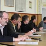 La Sebeş, Spitalul Municipal nu are fonduri pentru a amenaja locuinţe de serviciu pentru medicii specialişti