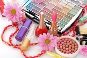 produse-cosmetice-furt-sebes