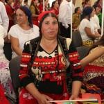 """""""Sănătate pentru romi"""" – un proiect în sprijinul comunităţii din Sebeş"""