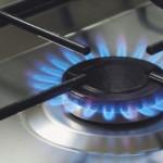 Alimentarea cu gaze naturale va fi sistată joi între orele 07.00 și 15.00 la Sebeş, Petreşti, Lancrăm, Săsciori, Sebeşel şi Laz