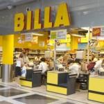 Billa va deschide un magazin în Sebeș