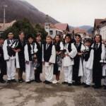 S-au modificat taxele de închiriere a Căminului Cultural din Şugag
