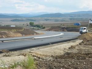 lucrari-autostrada-zona-cut
