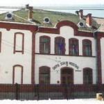 Şcoala Profesională Sebeş îşi deschide porţile pentru 46 de elevi