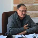 Alexandru Pereș, senator PDL, despre votul negativ dat de consilierii locali din Sebeș în privința vânzării terenului de la Petrești catre Zewa