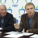 Votul negativ dat de consilierii din Sebeş referitor la investiţia Zewa de la Petreşti nu este pe placul Partidului Mișcarea Populară