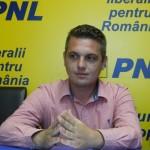 """Radu Cristian, consilier local PNL: """"Am scăpat de trafic, dar ce facem acum cu Sebeșul?"""""""