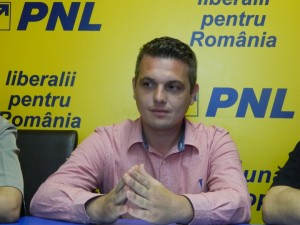 Radu-Cristian-TNL-Alba-Sebes