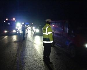 accident-noaptea-politie