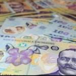 Patronul italian al unei firme din Sebeș, trimis în judecată pentru evaziune fiscală
