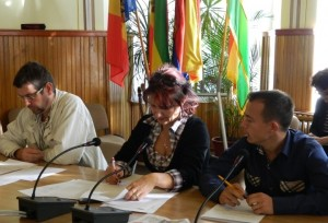 consiliul-local-sebes-vot-zewa