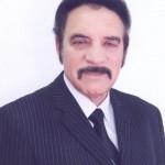 Municipiul Sebeș va găzdui ședinţa extraordinară a Partidei Romilor