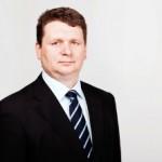 Telenovela vânzării terenului de la Petreşti continuă