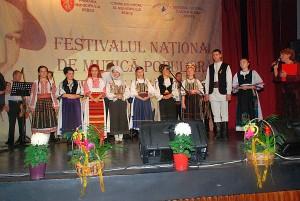 festival felician farcasiu