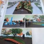 Cu sprijinul unor arhitecţi de renume, Sebeşul renaşte prin valorificarea zestrei culturale a municipiului