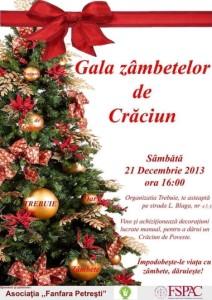 Gala-Zambetelor-de-Craciun-Sebes