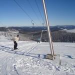 În acest an Serbările Zăpezii pe Domeniul Schiabil Şureanu se vor desfășura în 8 și 9 februarie. Vezi programul