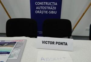 Ponta-Inaugurare-L-I-II-Orastie-Sibiu