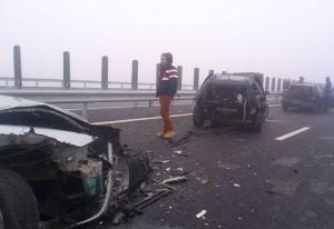 accident-autostrada-A1