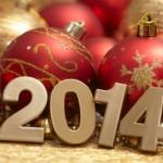 MESAJE DE ANUL NOU 2014: Ce SMS-uri, urări şi felicitări puteţi trimite celor dragi | sebesinfo.ro