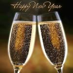Mesaje de Revelion 2014. Urari de Anul Nou. Felicitari de Anul Nou. SMS-uri haioase de Anul Nou si de revelion 2013 – 2014 | sebesinfo.ro