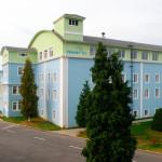 Va reuşi oare comunitatea să salveze Pehart Petreşti, după ce aleşii locali au blocat investiţia suedeză?