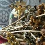 Obiceiuri, tradiţii şi superstiţii de Bobotează 2014. Cum să-ţi afli norocul şi ursita în dragoste | sebesinfo.ro