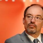 Ordinul Arhitecţilor din România se implică în scandalul rezidenţial de la Sebeş