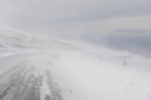 transalpina-iarna-2014