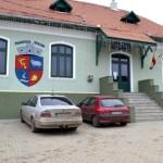 Proiectele pentru dezvoltarea comunei Şpring au fost votate în unanimitate!