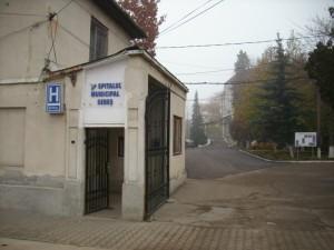 spitalul-municipal-sebes