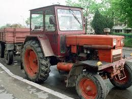 tractor-cu-remorca-sebes