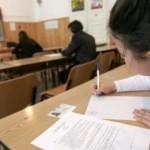 În cadrul simulării la BAC o elevă din Sebeş s-a destăinuit în lucrare cu un mesaj adresat profesorilor care a devenit viral pe internet