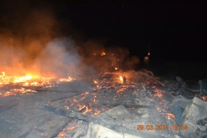 incendiu-pensiune-salonti-drasov