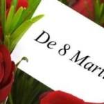 MESAJE HAIOASE de 8 MARTIE 2014. Ce SMS-uri şi urări amuzante puteţi trimite femeilor de ziua lor | sebesinfo.ro