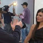 """Videoclipul piesei """"Miracle"""", cu care Paula şi Ovi vor reperezenta România la Eurovision, va fi produs de Eduard Schneider"""