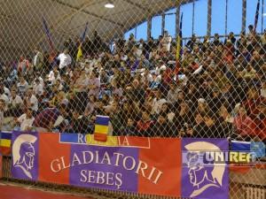 HC-Alba-Sebes-CSM-Slatina