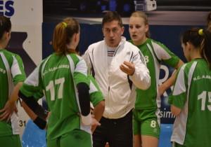 HC-Alba-Sebes-National-Ramnicu-Valcea-Alexandru-Weber