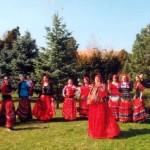 Investiţii pentru copiii şi vârstnicii romi din Sebeş