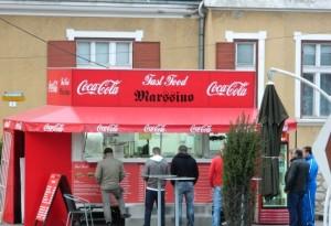 Rulota-fast-food-Sebes