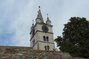biserica_evanghelica_sebes