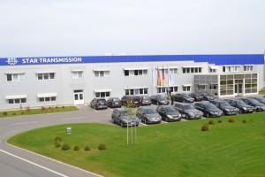 inaugurare-Sebes-fabrica-Daimler-STC