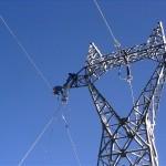 Electricienii la înălţime, într-o lucrare în premieră, la nivel naţional!
