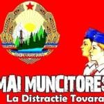 MESAJE DE 1 MAI 2014. SMS-uri, FELICITARI şi URĂRI care pot fi trimise de Ziua Internaţională a Muncitorilor | sebesinfo.ro